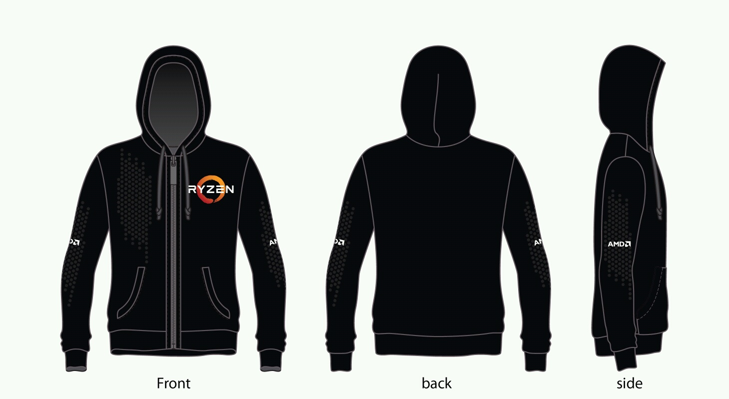 AMD004 - HoodieDesign-03-02-01.jpg