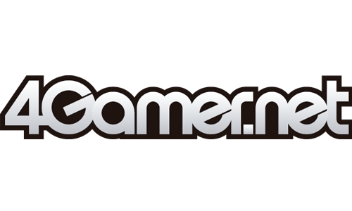 4gamer,net-review-logo.png