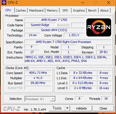 cpu-z 4.1ghz 2.png