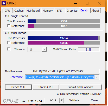 cpu-z 4.1ghz.png