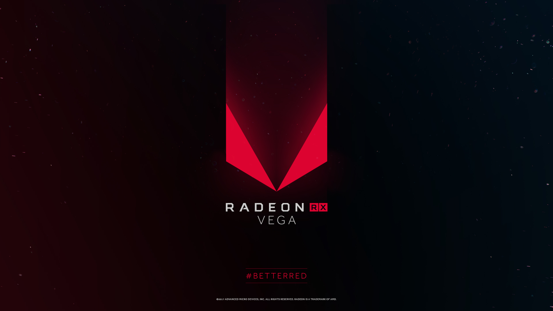 11204-RX-Vega-1080-wallpaper-1920x1080.jpg