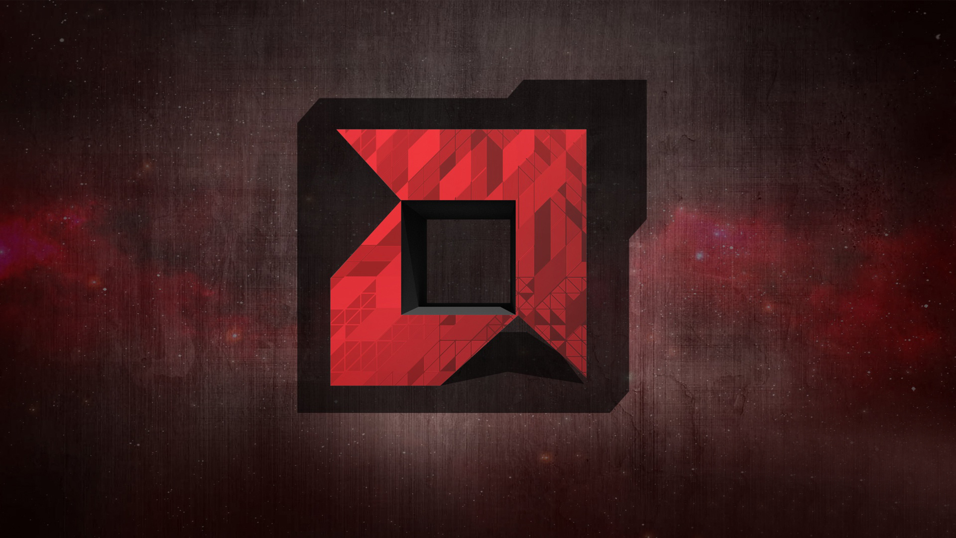 amd-wallpaper-1920x1080.jpg