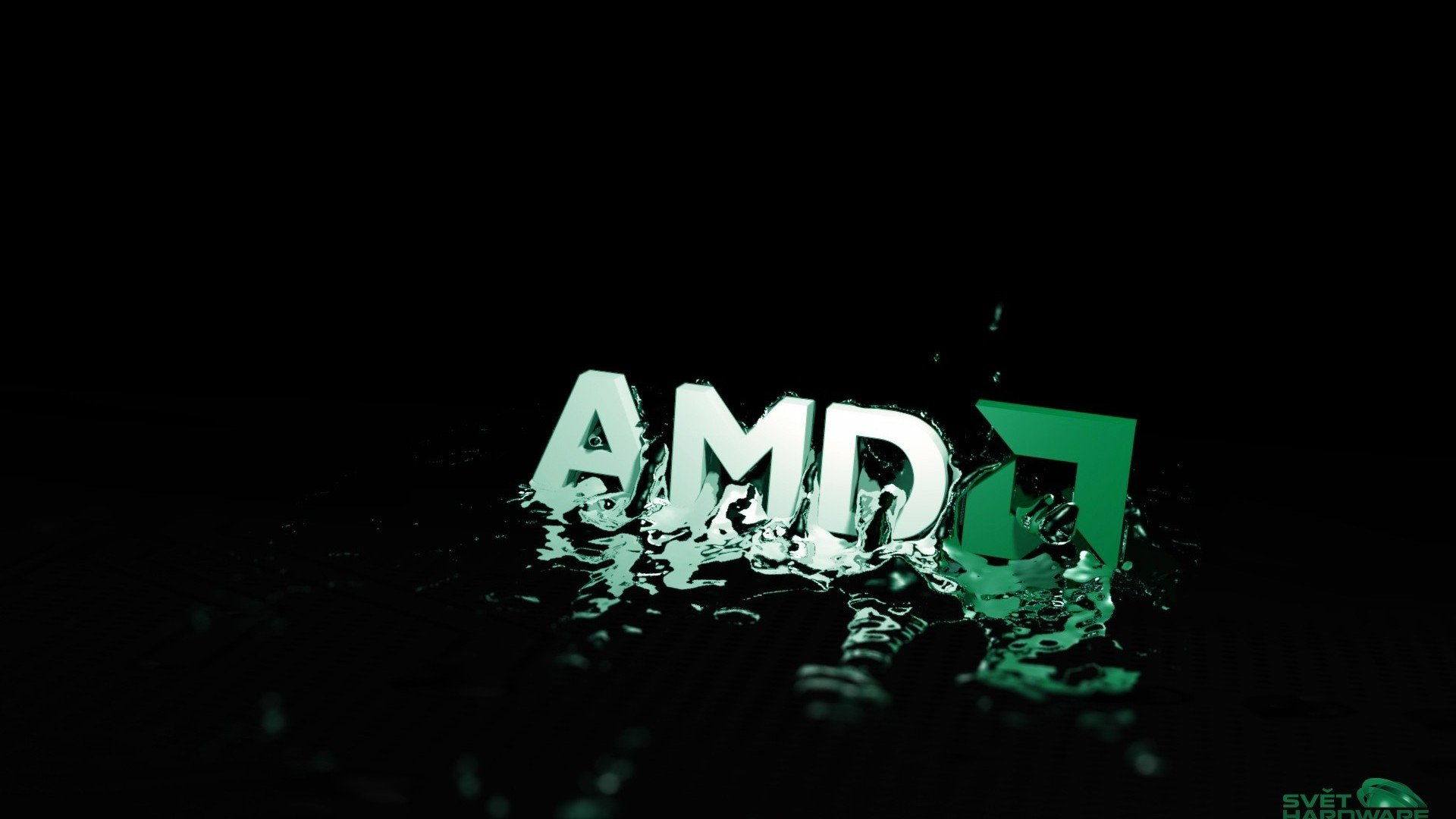 pinsdaddy-amd-computer-gaming-game-graphics-wallpaper-background.jpg