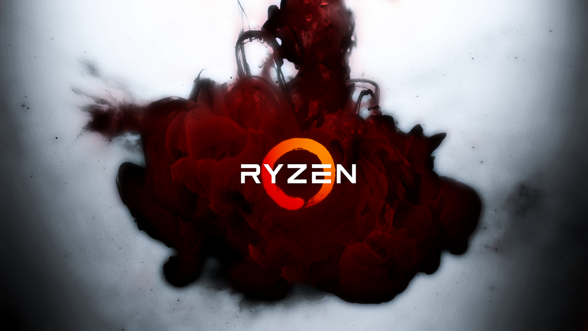 amd_ryzen_wallpaper_by_xenof3-db001aq.png